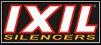 Ixil logo